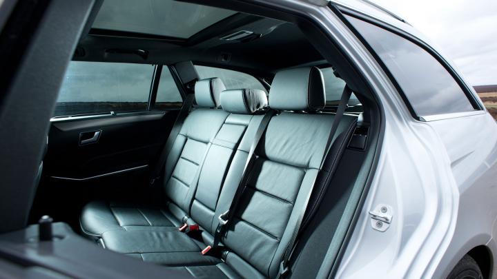 Mercedes-E-Class-saloons-and-estates