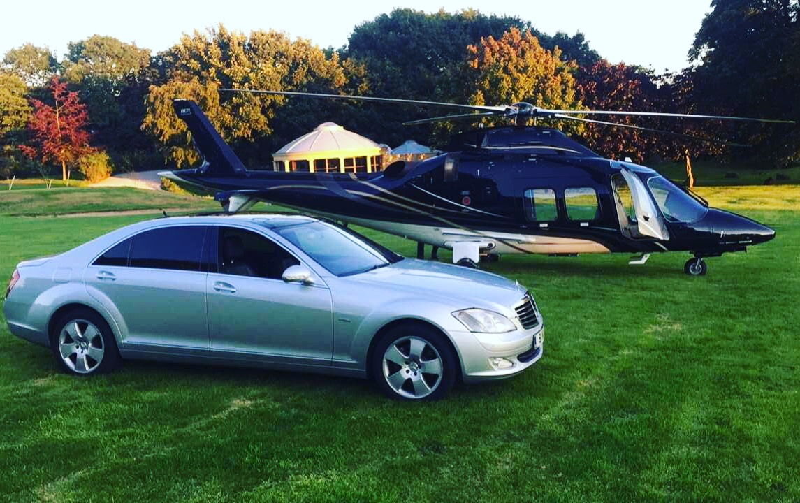Mercedes-S-Class-Heli